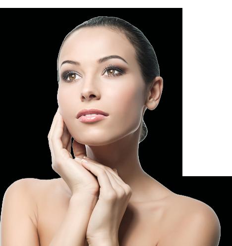 Kocsmár Gréta - kozmetikus szalon