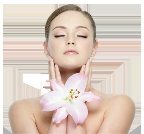 Kocsmár Gréta - kozmetikus